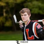 latrobe high school senior photographer