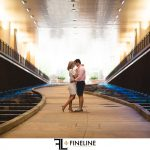 FINELINE weddings- pittsburgh engagement pictures