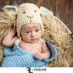 child photography- FINELINE studio greensburg PA