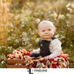 FINELINE Pictures- kids session- rudy 8 months