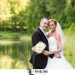 Bell's Banquets Mt Pleasant, Wedding Reception- FINELINE weddings Greensburg PA