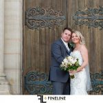 saint vincent basilica wedding ceremony latrobe pa fineline weddings