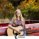 greensburg pa senior pictures photo photographer