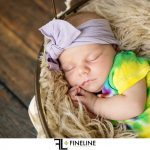 baby photography- FINELINE studio Greensburg PA