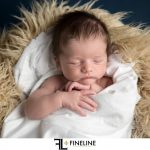 FINELINE studios newborn photography Greensburg PA