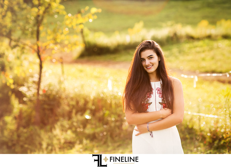 high school senior pictures pittsburgh