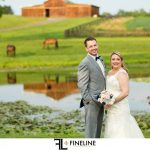 Lingrow Farms FINELINE weddings Greensburg PA