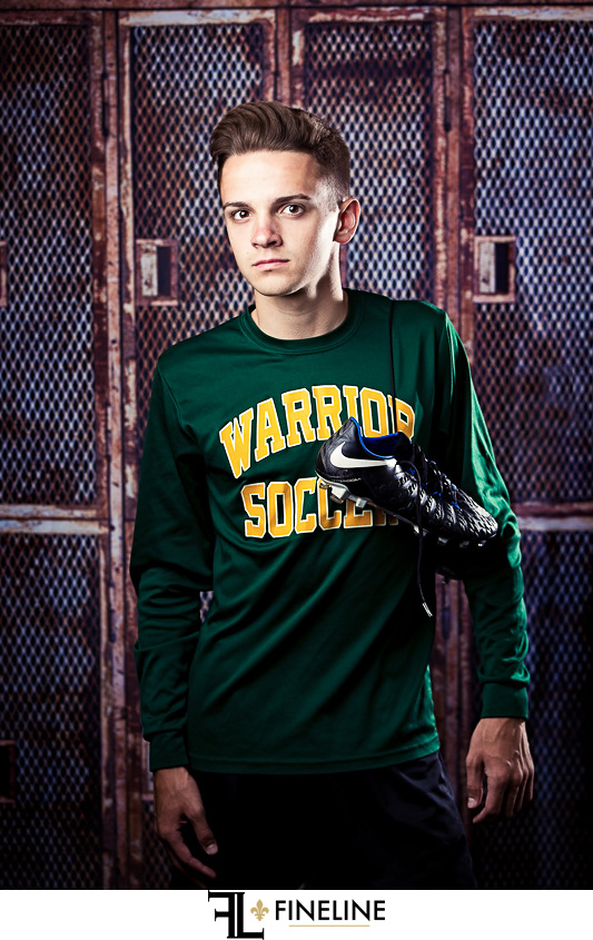 penn trafford high school senior pictures photos