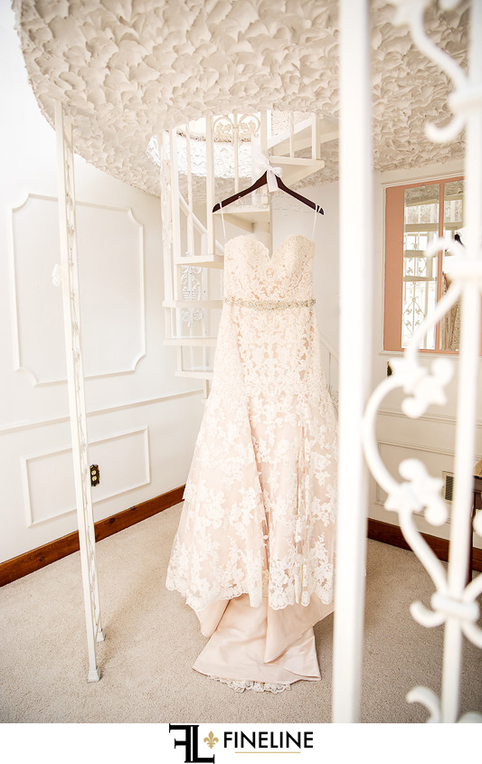 Wedding dress Barn at Madison Wedding FINELINE weddings Greensburg PA