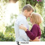FINELINE Pittsburgh Engagement Pictures | Heather and Brian