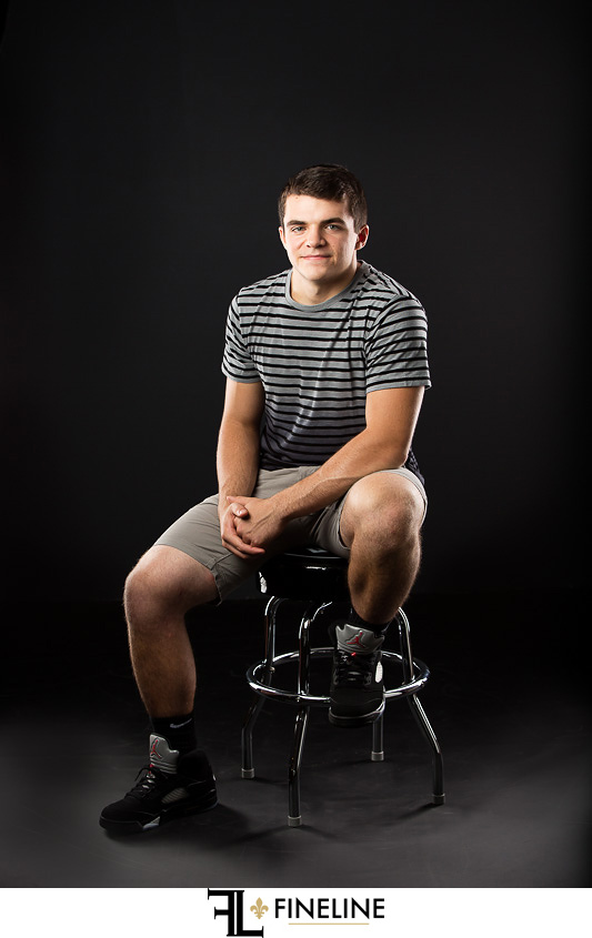 hempfield high school senior photos pictures