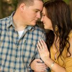 Engagement Photography FINELINE weddings Greensburg PA