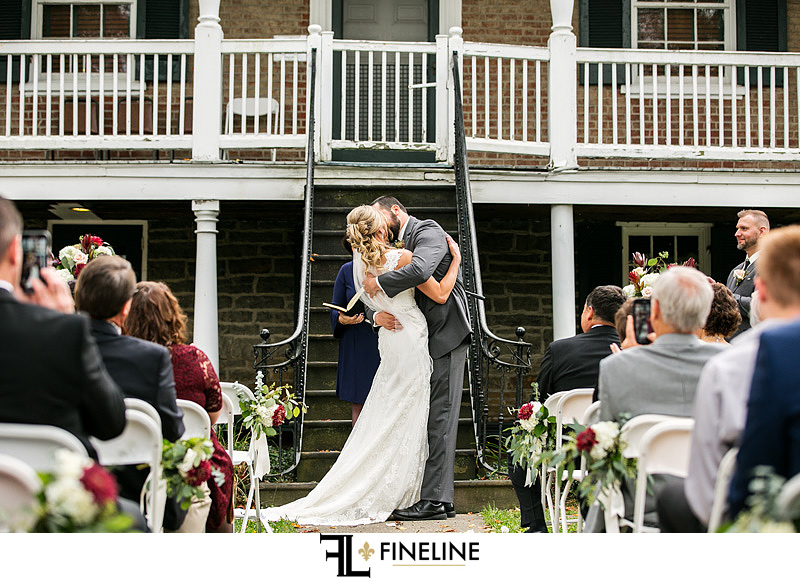 west overton barn FINELINE Weddings Greensburg PA