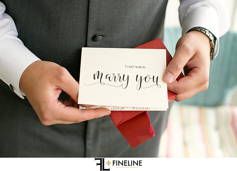 i cant wait to marry you photo by FINELINE Weddings Greensburg, PA