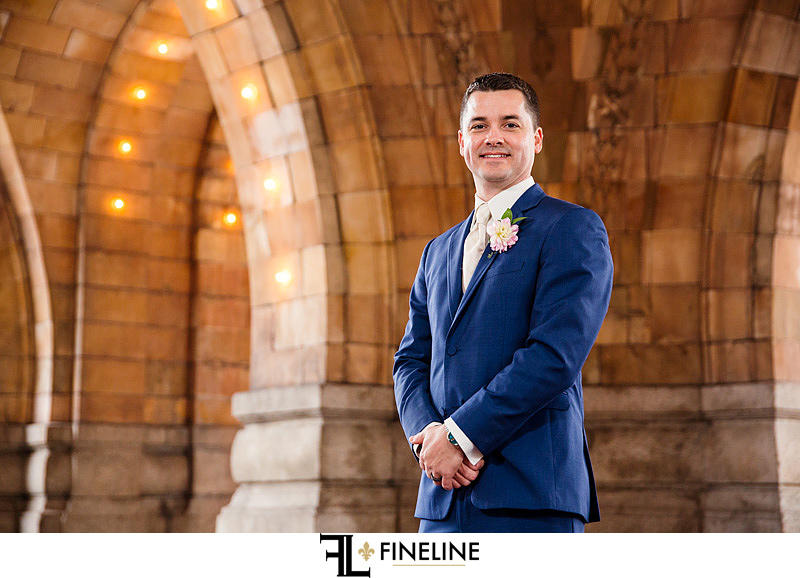 FINELINE weddings Greensburg PA