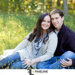 Engagement photography Greensburg PA FINELINE weddings
