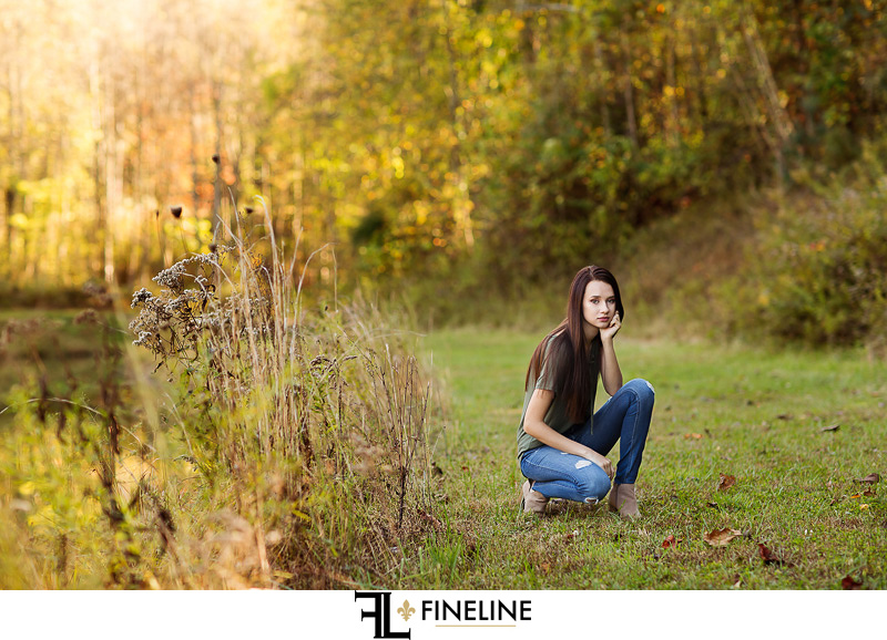 city charter pittsburgh senior pictures photographer