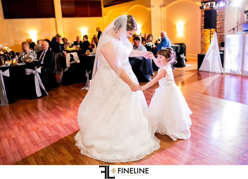 Antonellis Event Center Irwin Pa Photos by FINELINE Weddings of Greensburg