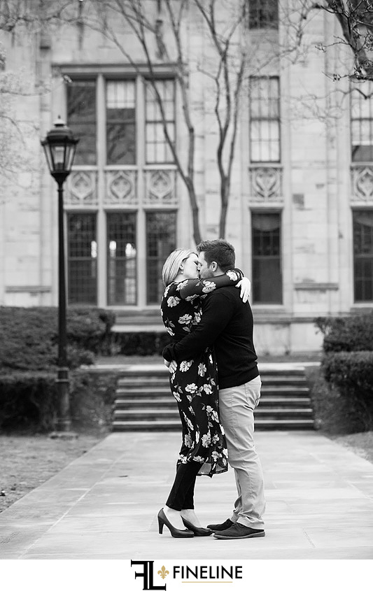 FINELINE weddings engagement photography Greensburg Pa