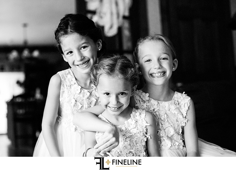 photo by FINELINE Weddings Greensburg PA
