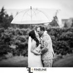 Donegal Wedding Reception photos by FINELINE weddings Greensburg PA