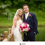 Photos by FINELINE Weddings Greensburg PA
