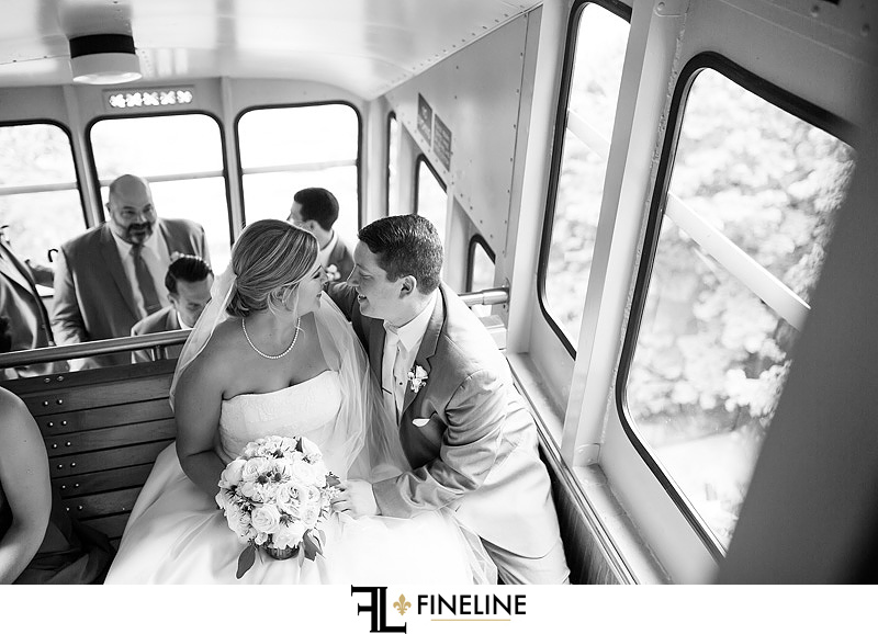 pittsburgh wedding photographer fred findley fineline