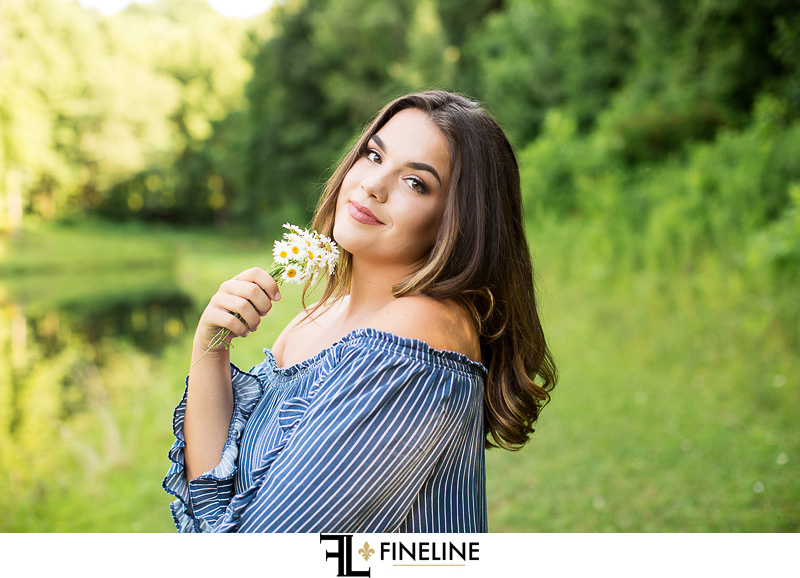 norwin high school senior photographer pictures studio