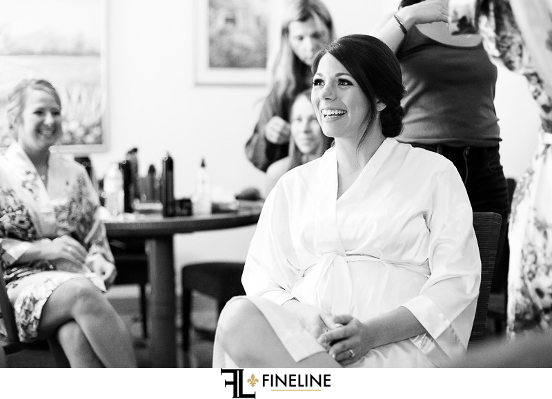 Pre Wedding photo by FINELINE Weddings Greensburg PA