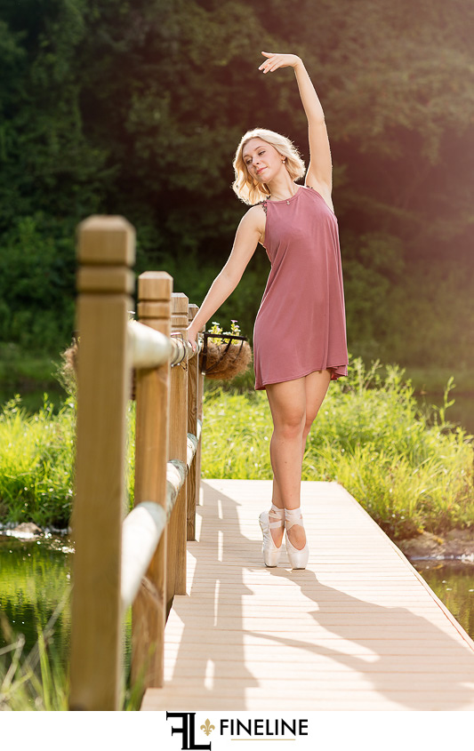 norwin high school senior pictures photos