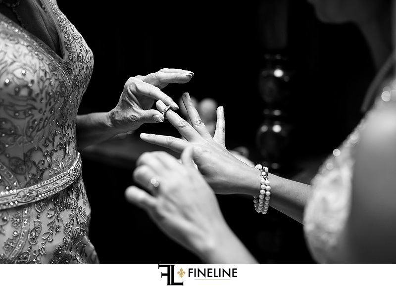 pittsburgh wedding photographer fineline