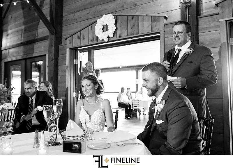 pittsburgh wedding photographer fineline fred findley