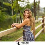 greater latrobe high school senior pictures photos photographer