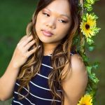 norwin high school senior photographer studio pictures
