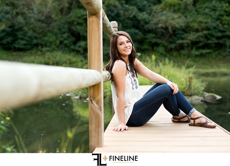 senior pictures norwin