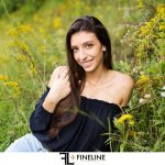 greensburg central catholic high school senior pictures photographer
