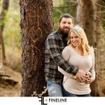 Engagement Session | Deanna and Hunter