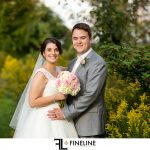 Stratigos Banquet Centre Wedding Reception | Krista & Tyler