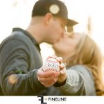 FINELINE Weddings Engagement Photography