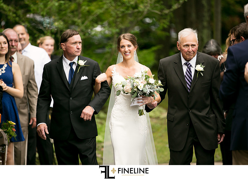 pittsburgh wedding photographer prices fineline