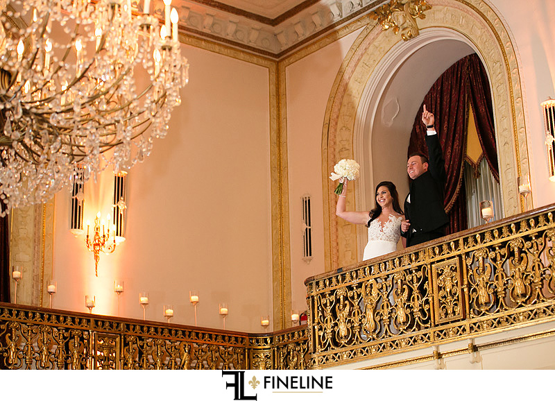 omni william penn pittsburgh wedding photographer