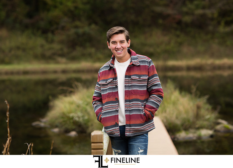 albert gallatin high school senior photographer pictures fineline