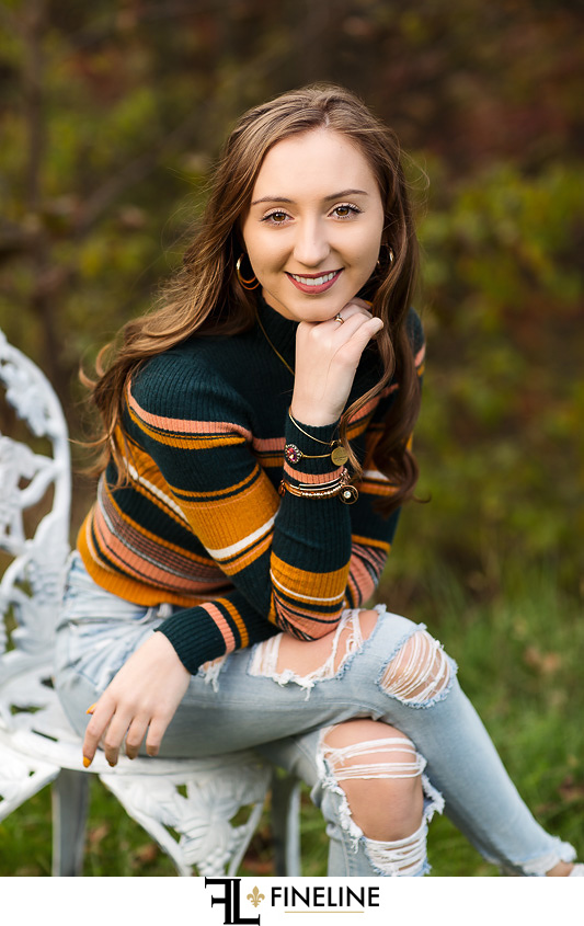east allegheny high school senior photographer pictures portraits fineline