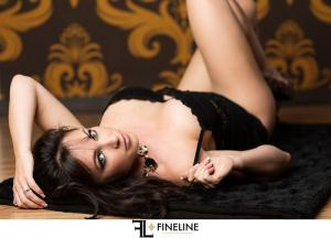 boudoir prices greensburg