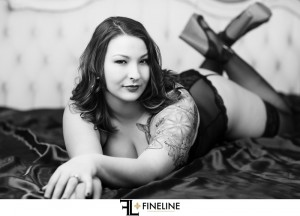 affordable boudoir greensburg