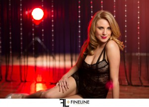 boudoir photography in greensburg